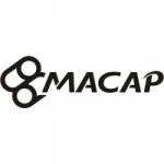 macap-hersteller
